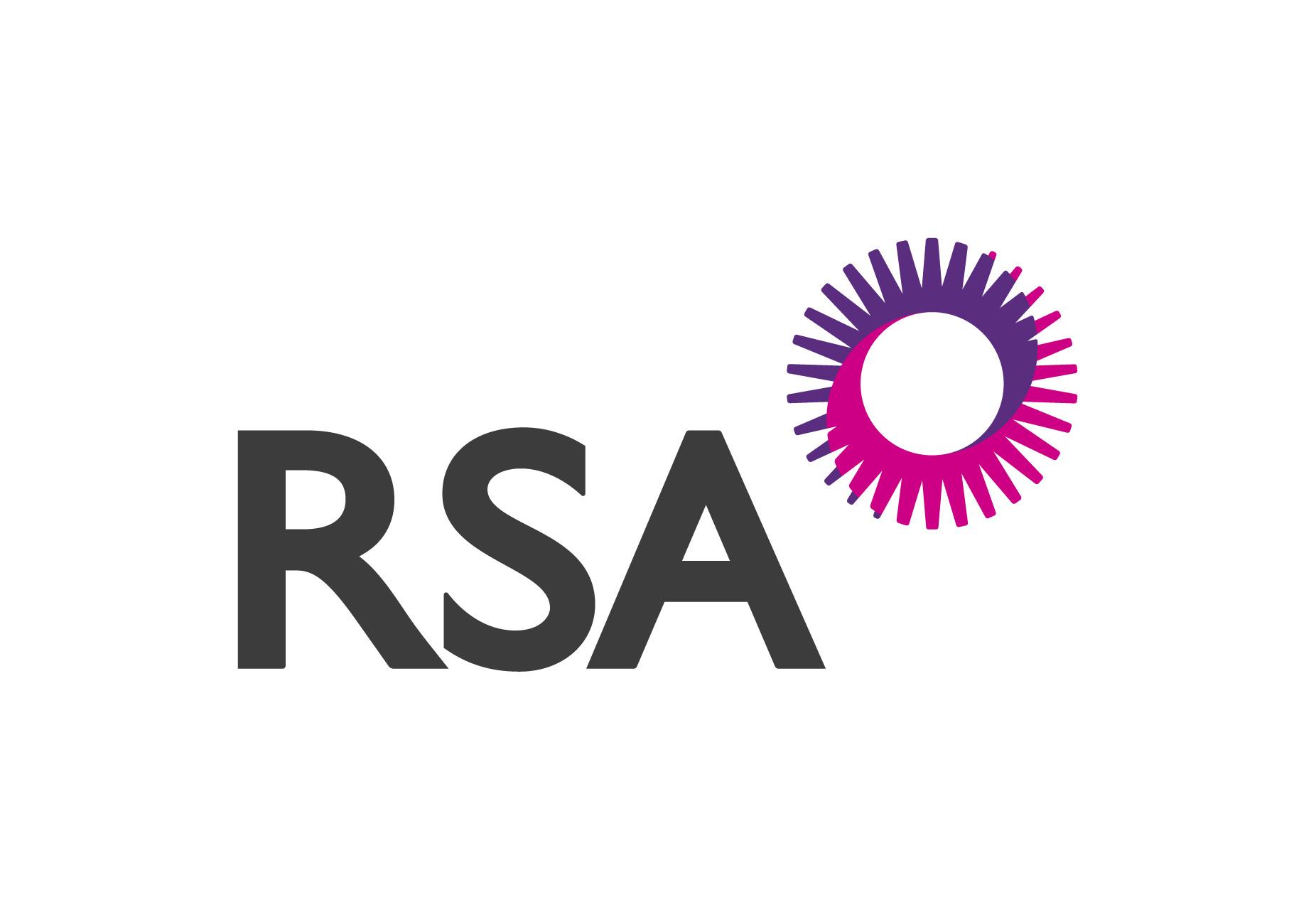 RSA-RGB-2POS-HI_0qw.jpg