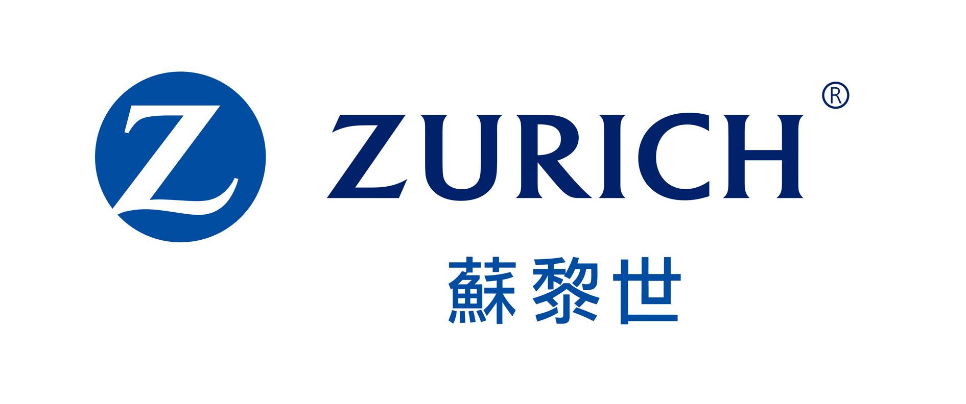 Zurich_logo.jpg