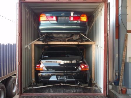 car_export.jpg